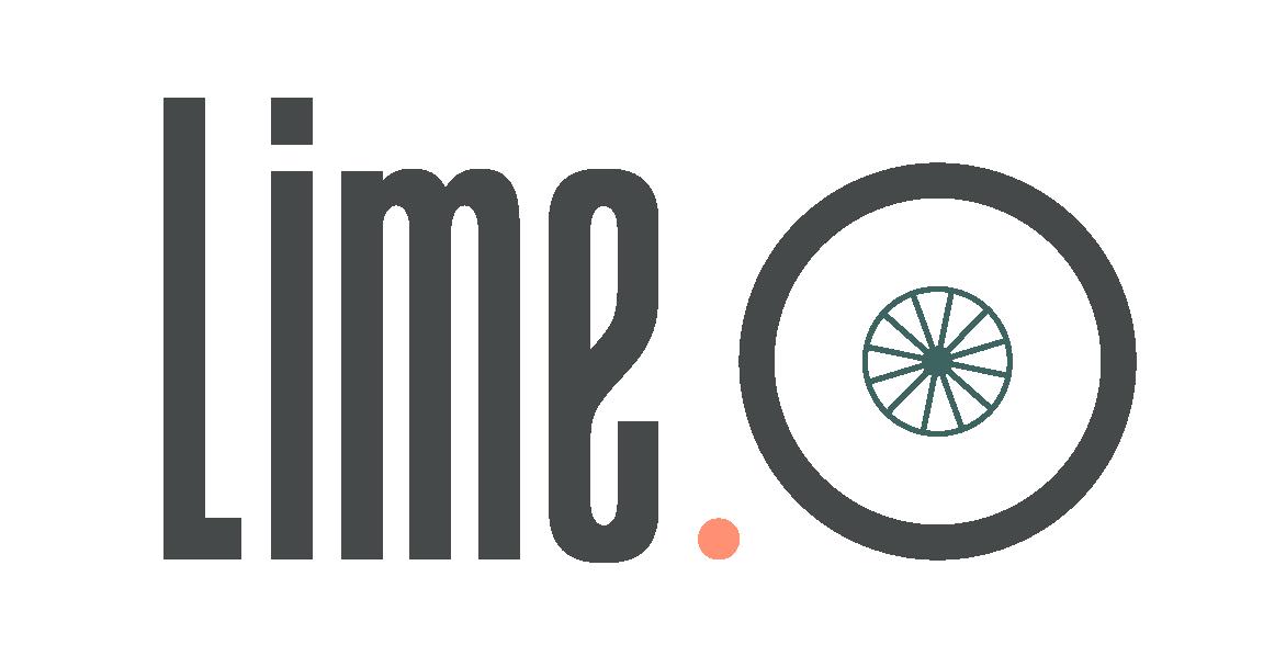 Portfolio-Lime